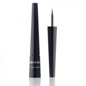 glo-minerals Liquid Ink Eyeliner