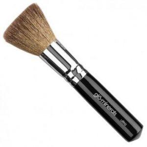 glo-minerals Ultra Brush