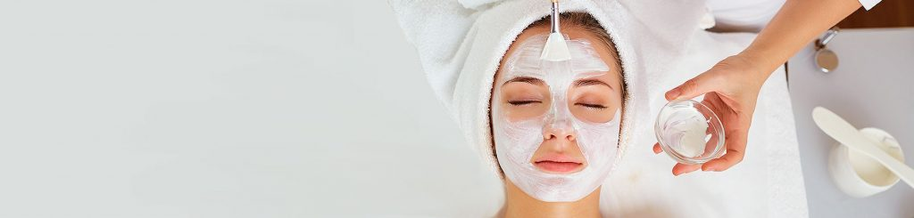 personalized skincare services alameda