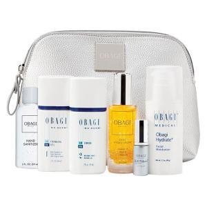Obagi Hydrate & Radiate Holiday Kit