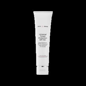 Skin Deep Universal Tinted Protection SPF 50