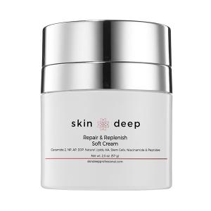 Skin Deep Repair & Replenish Soft Cream
